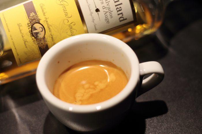 CafeCalva